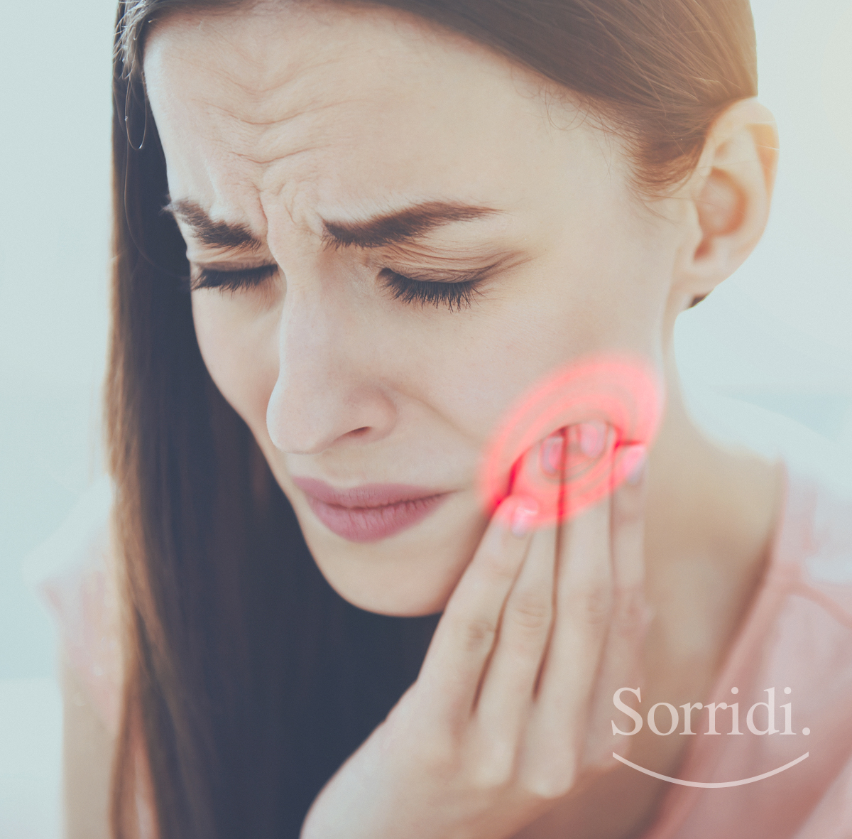 Mal di denti. Soluzioni e rimendi