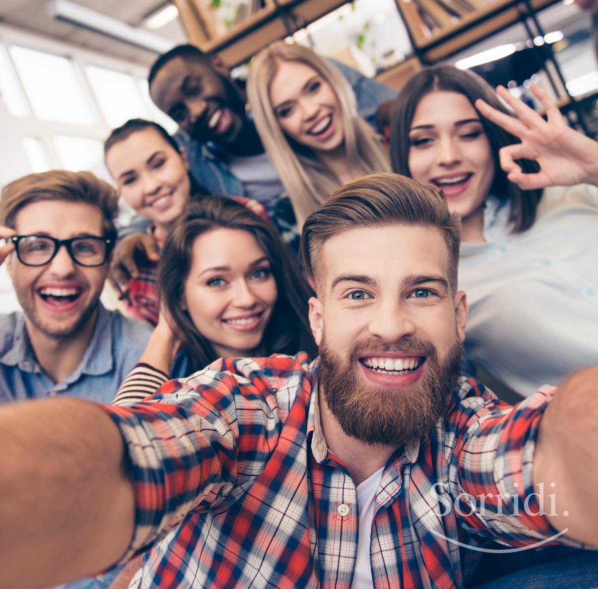 estetica dentale - sorridi-ch-magazine-dentista-locarno-sorriso-denti-bianchi