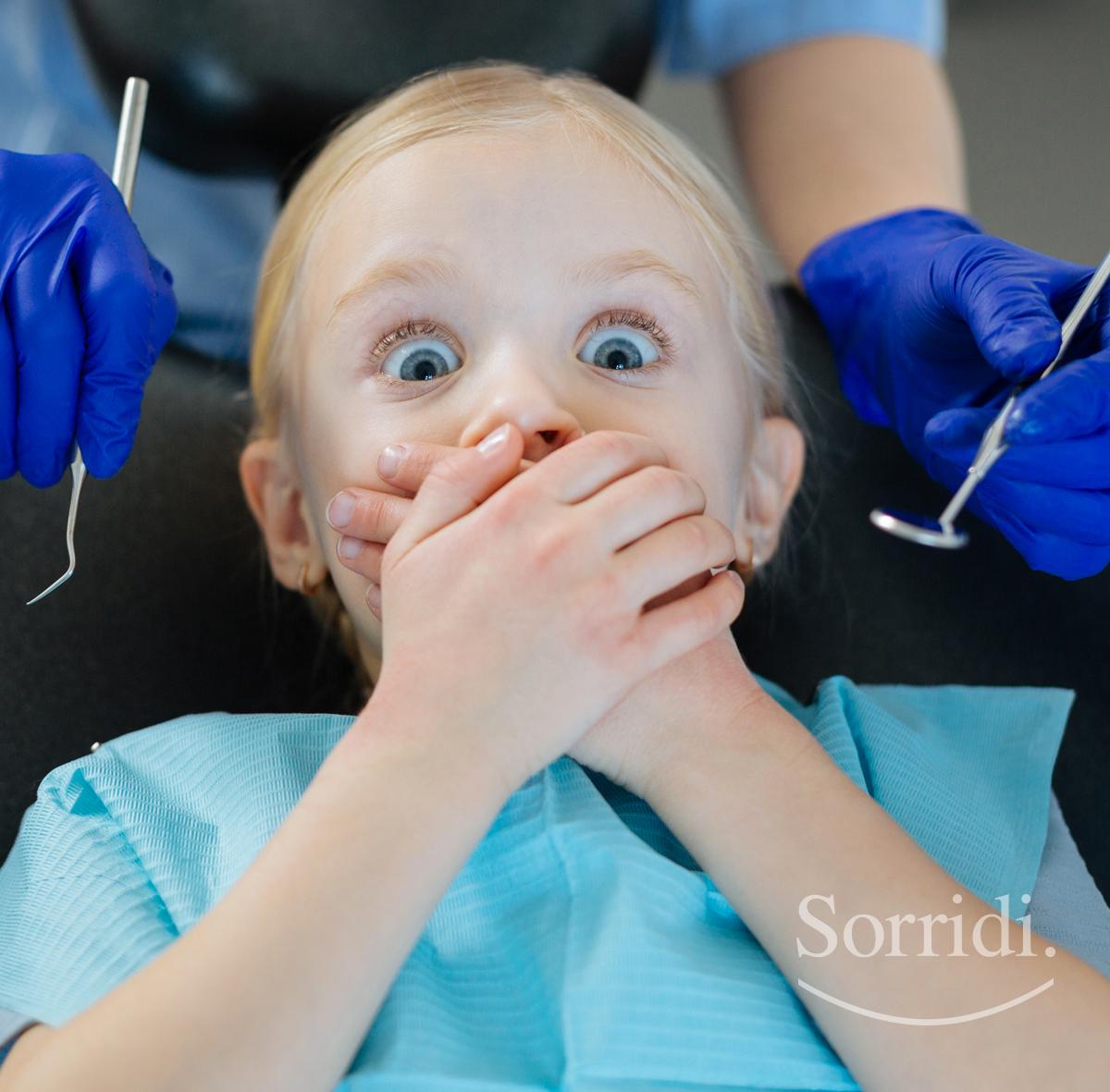 sorridi-ch-magazine-paura-del-dentista-locarno