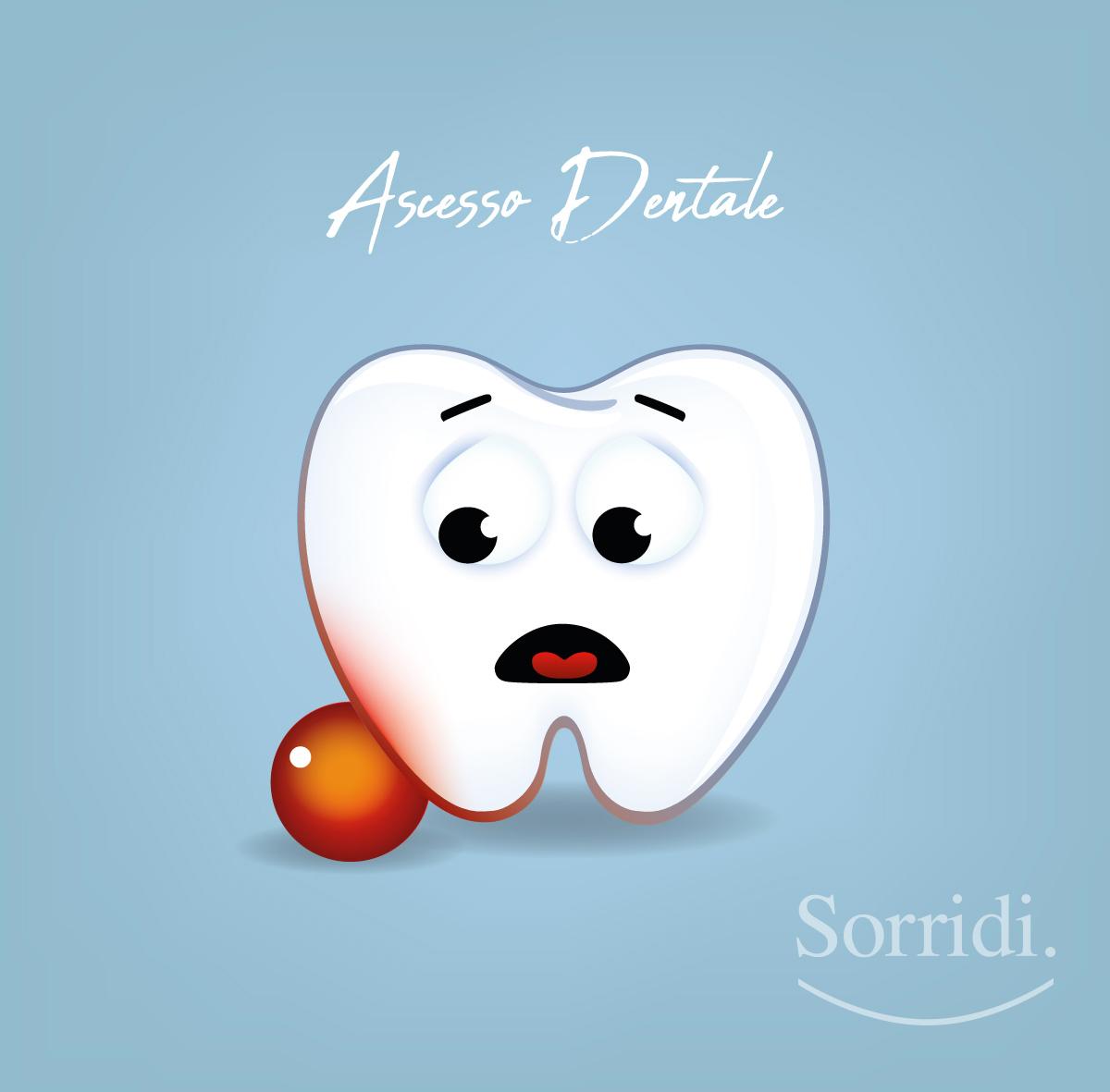 ascesso-dentale-bambini-sorridi-ch-magazine-dentista-locarno