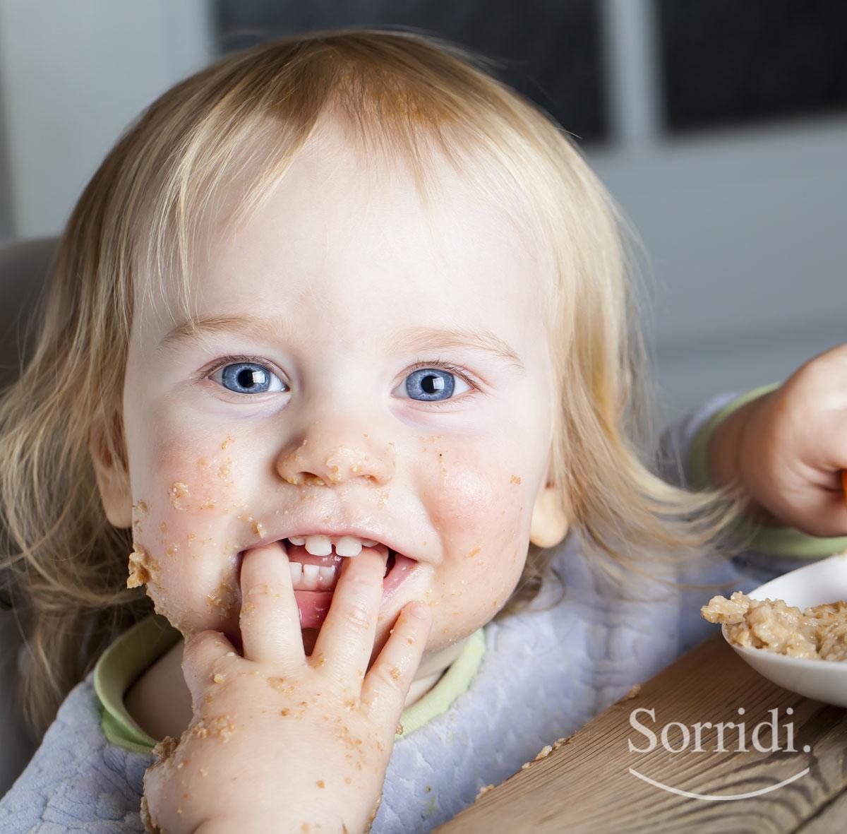 Sorridi-magazine-deglutizione-infantile-dentista-locarno-ticino