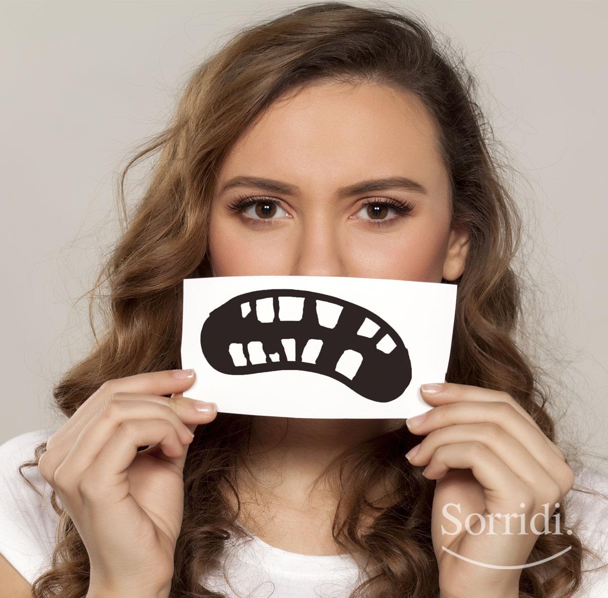 Sorridi-ch-magazine-impianto-dentale-si-o-no