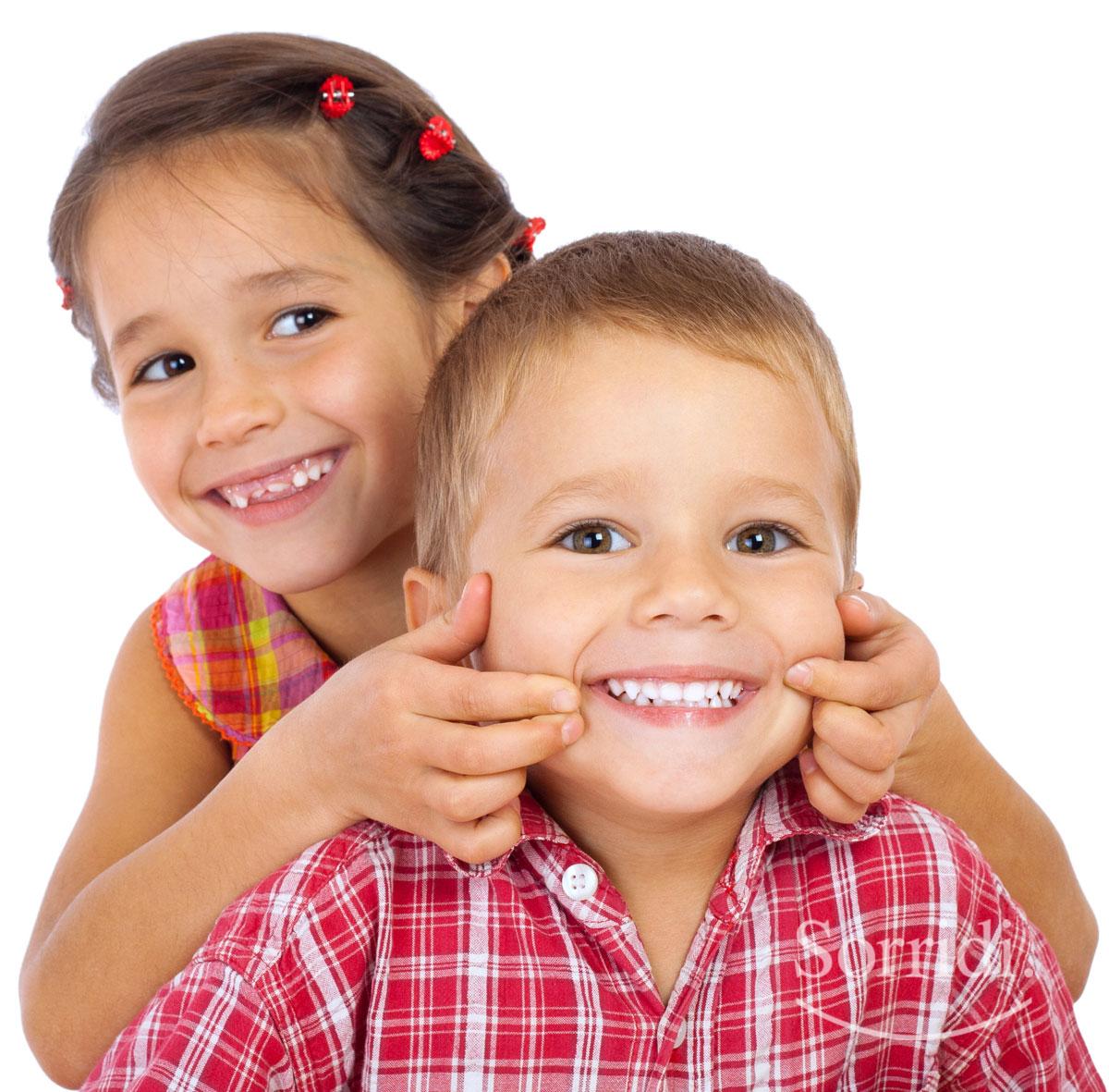 sorridi-ch-magazine-malocclusioni-dentali-comuni