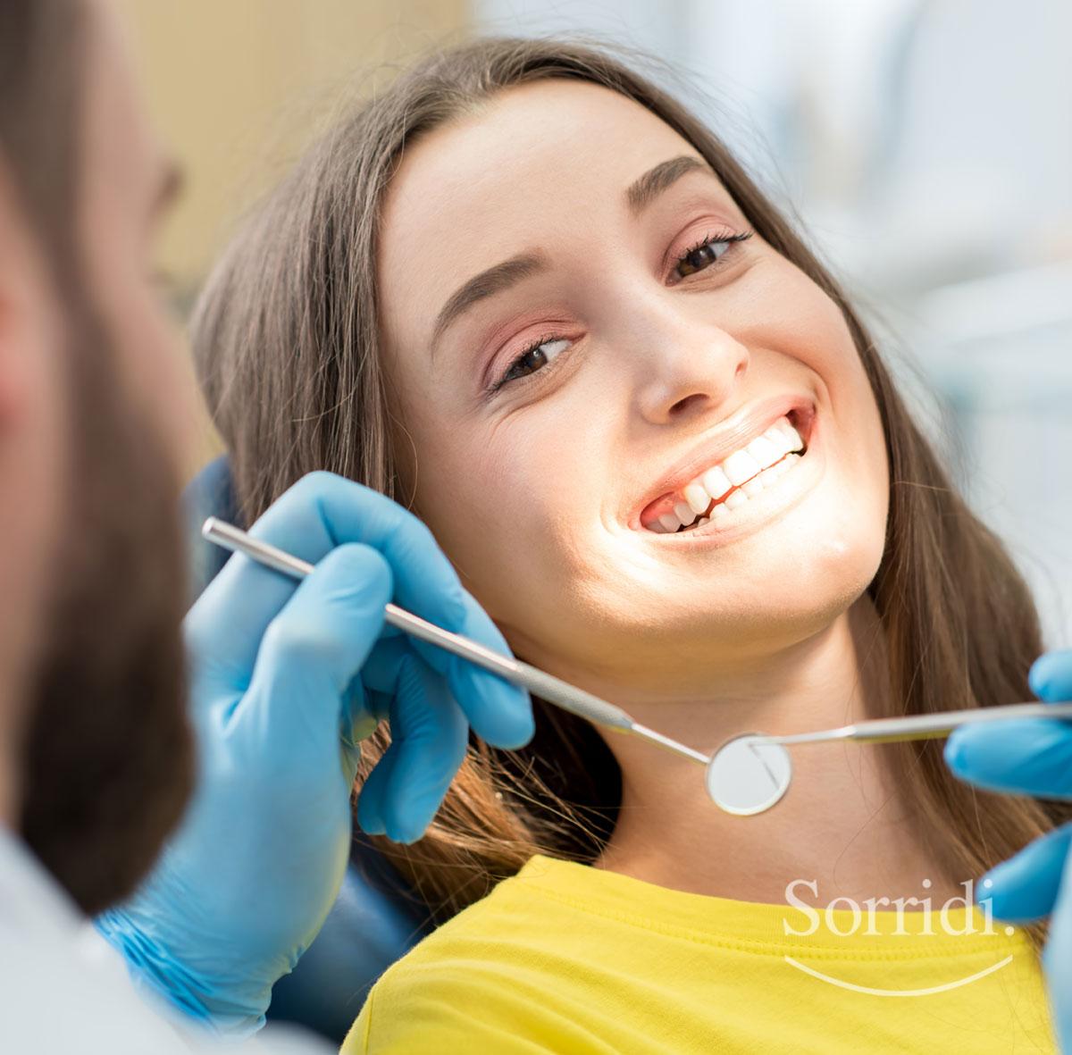 sorridi-ch-magazine-prevenire-la-carie-ai-denti