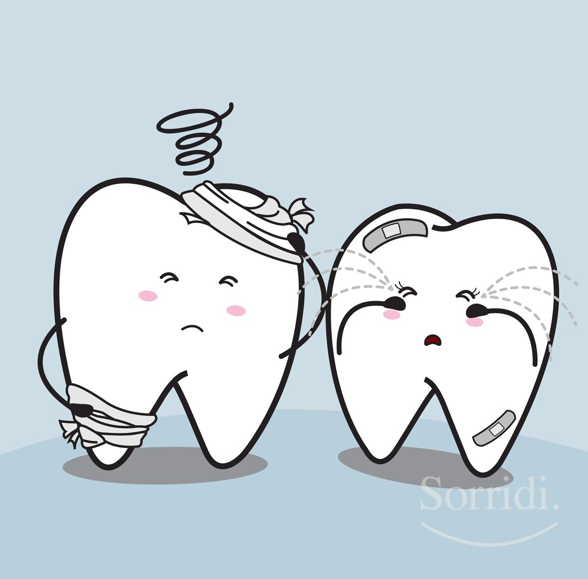 sorridi-ch-magazine-dente-scheggiato-che-fare