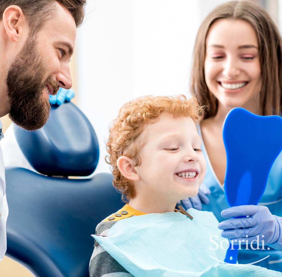 sorridi-ch-magazine-odontoiatria-infantile