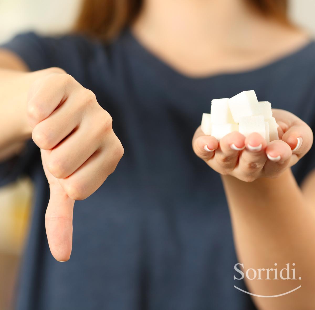 Sorridi-ch-magazine-alimentazione-e-salute-i-pericoli-degli-zuccheri