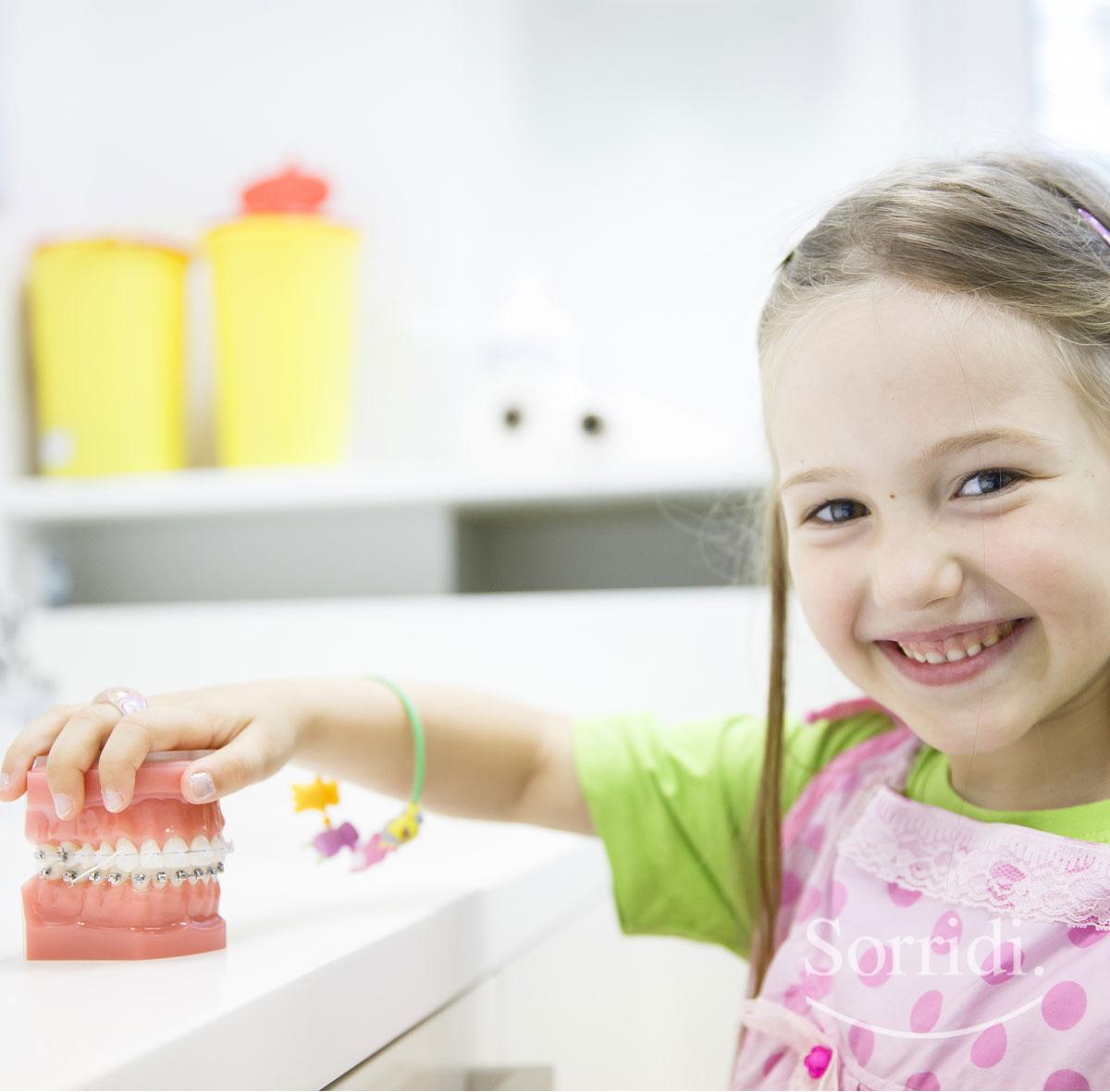 Sorridi-ch-magazine-prevenire-e-correggere-le-malocclusioni-dentali-nei-bambini