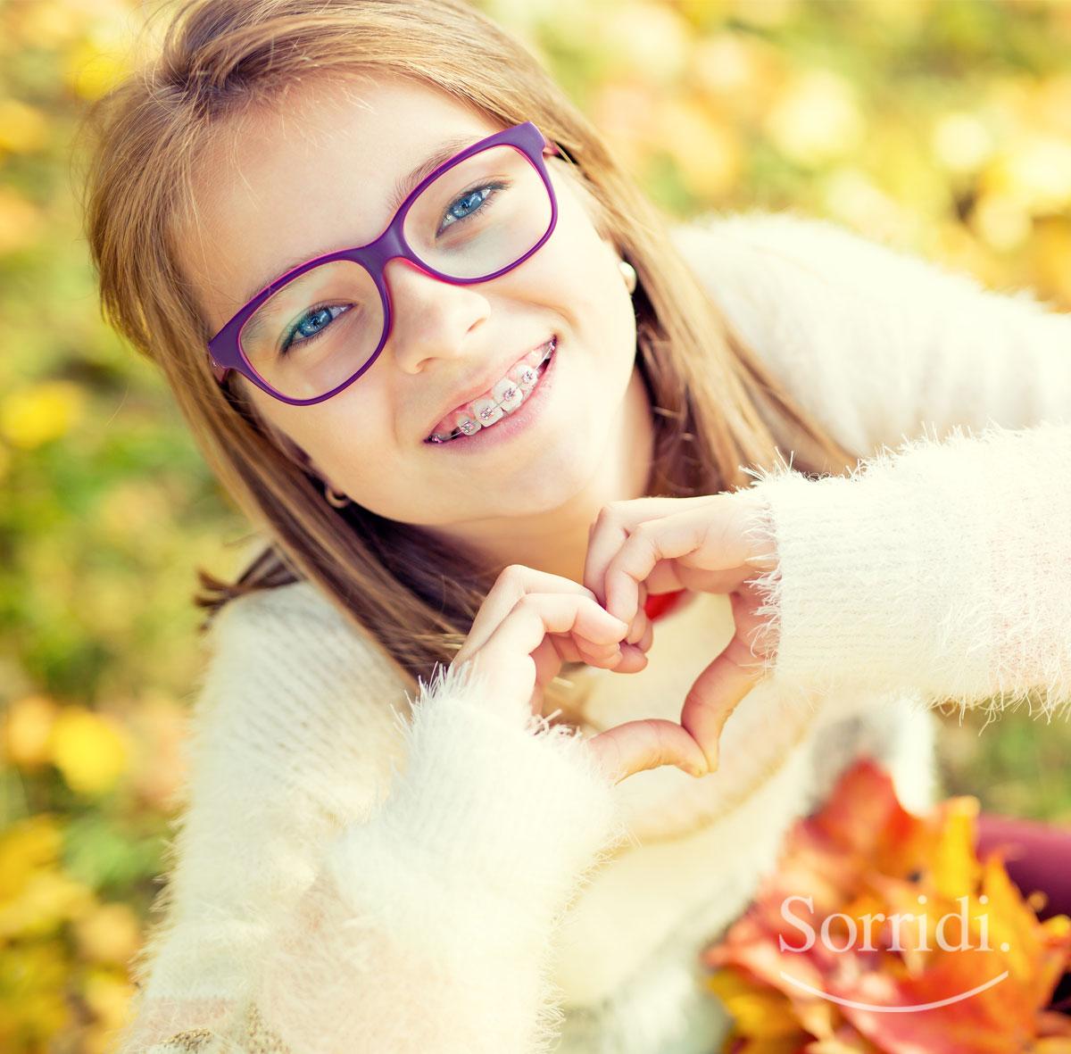 Sorridi-ch-magazine-apparecchio-ortodontico-nei-bambini-eta-giusta