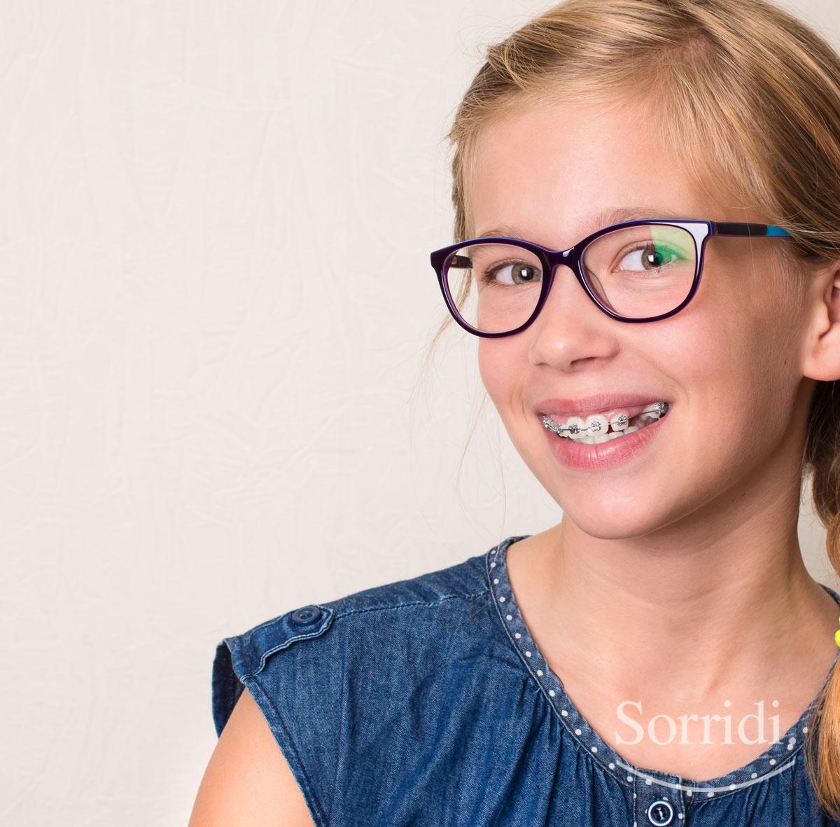Sorridi-ch-magazine-bambini-con-apparecchio-ai-denti-consigli-per-i-genitori