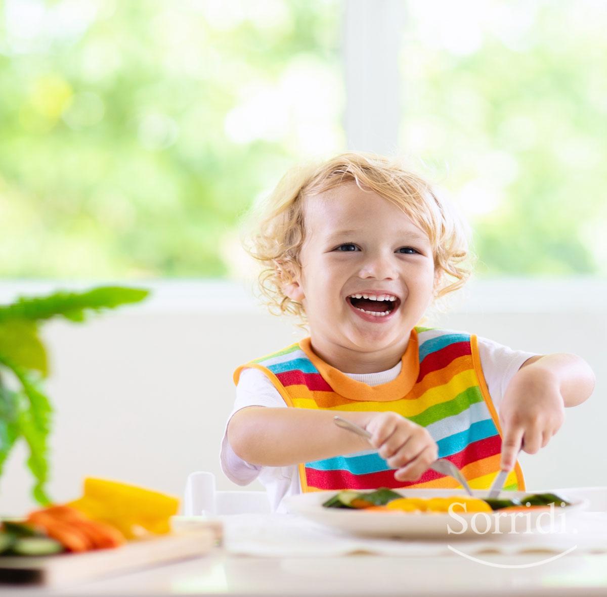 Sorridi-ch-magazine-cibi-amici-dei-denti-dei-bambini