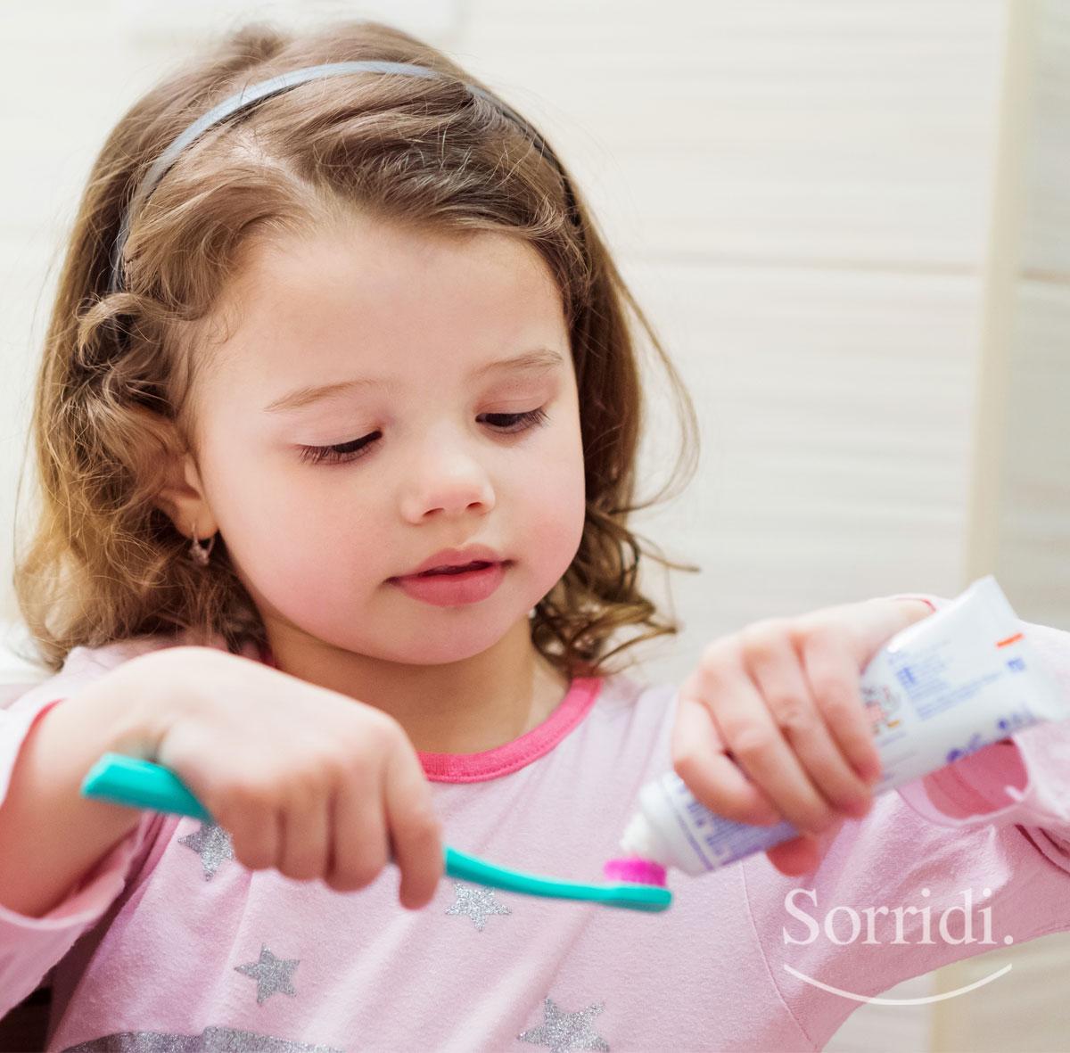 Sorridi-ch-magazine-dentifricio-per-bambini