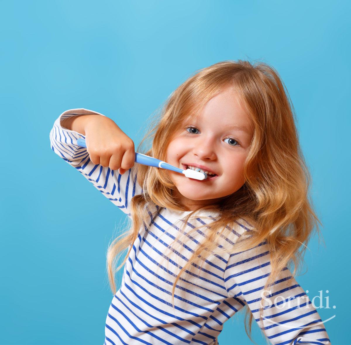 Sorridi-ch-magazine-guida-agli-spazzolini-per-bambini