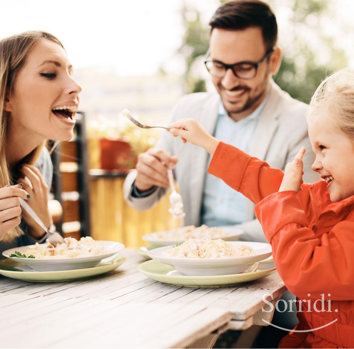 Sorridi-ch-magazine-masticazione-e-salute-masticare-bene