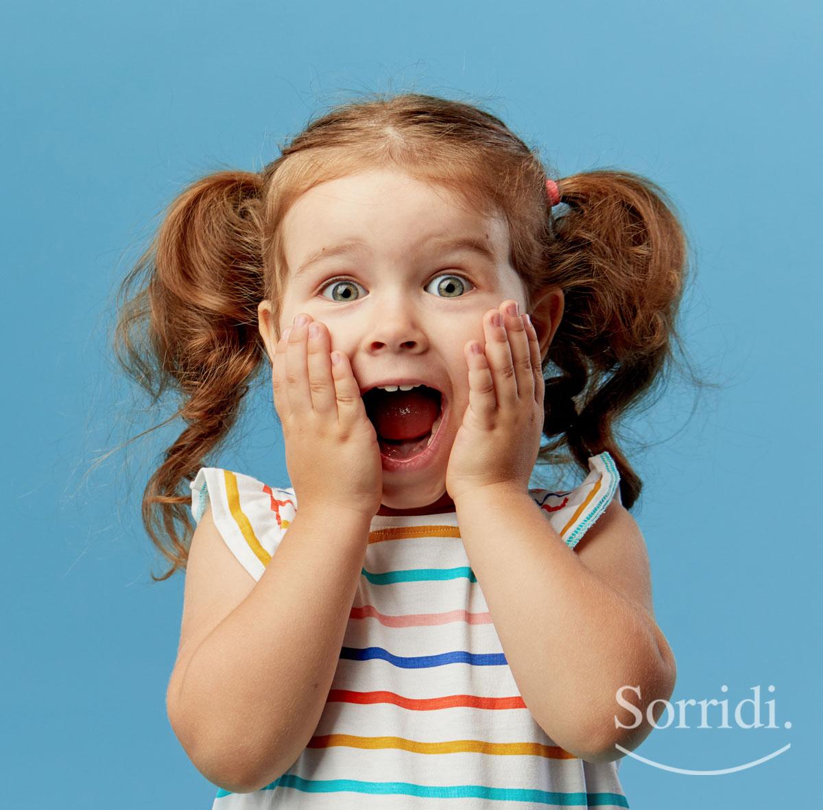 Sorridi-magazine-denti-storti-ecco-le-possibili-cause