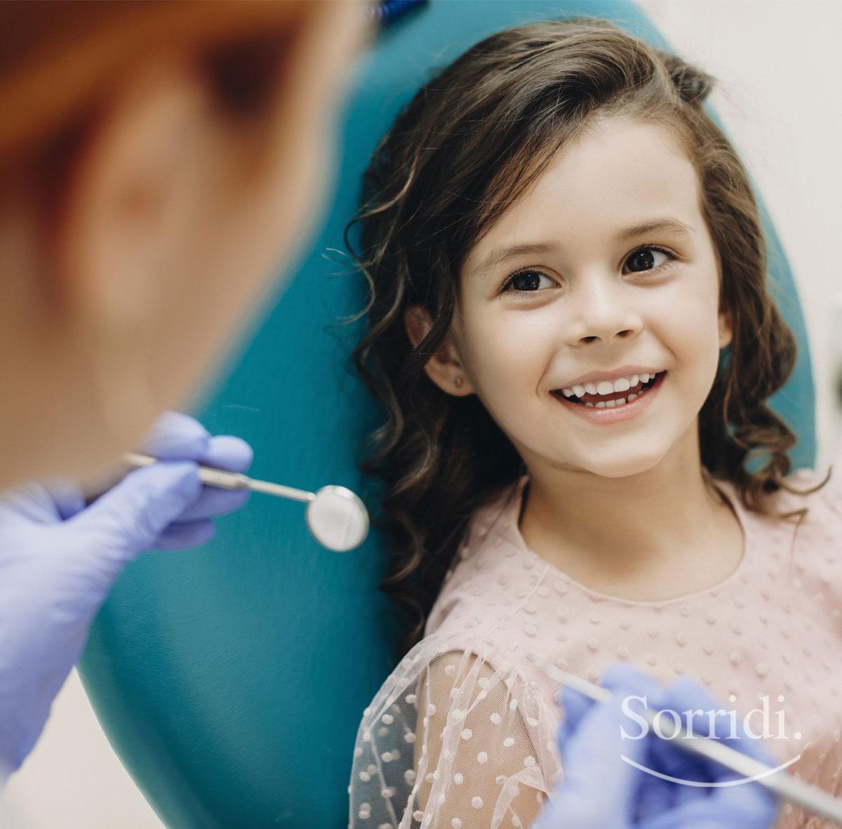 Sorridi-ch-magazine-dentista-per-bambini