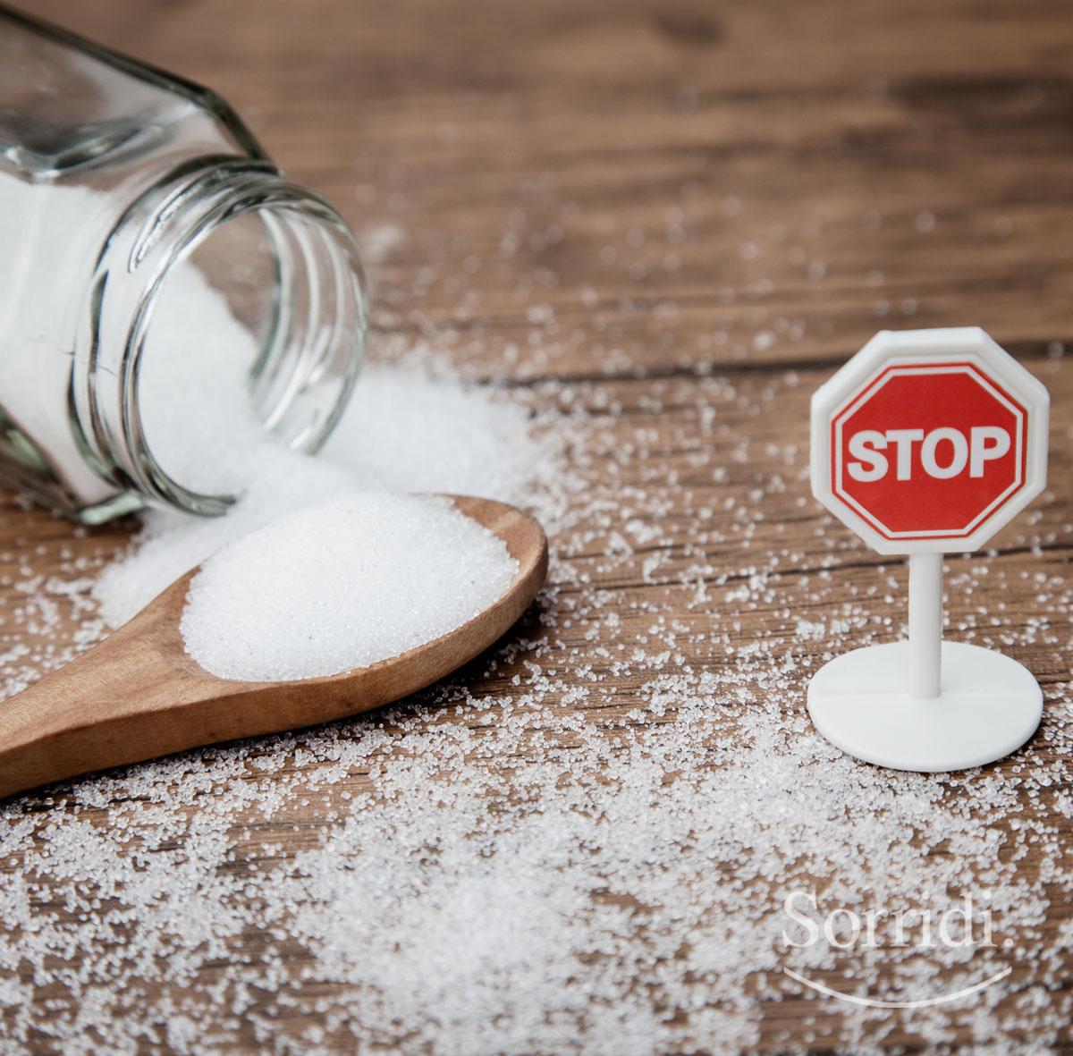 Sorridi-ch-magazine-healthy-tax--tassa-sullo-zucchero