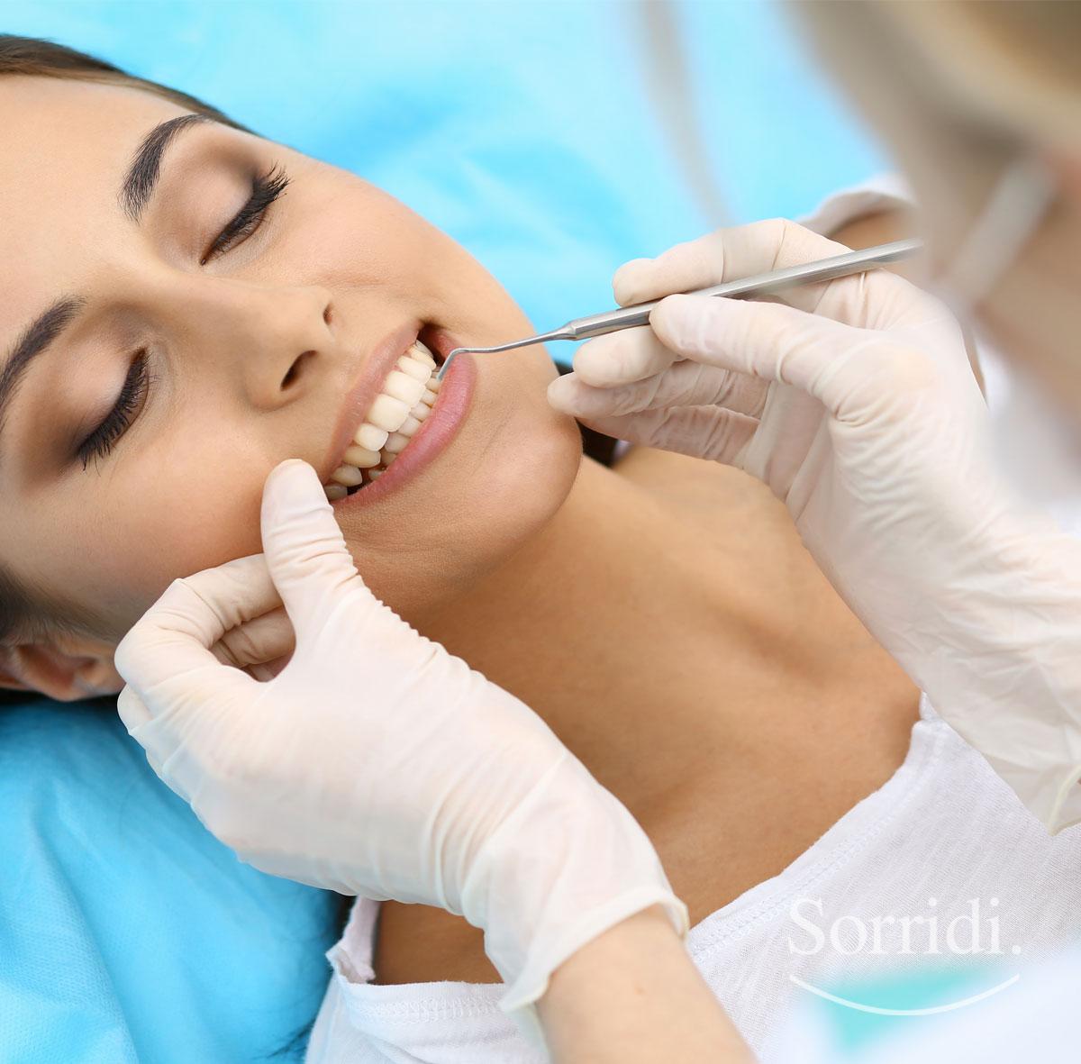 Sorridi-ch-magazine-contenimento-coronavirus-disposizioni-per-dentisti-e-pazienti