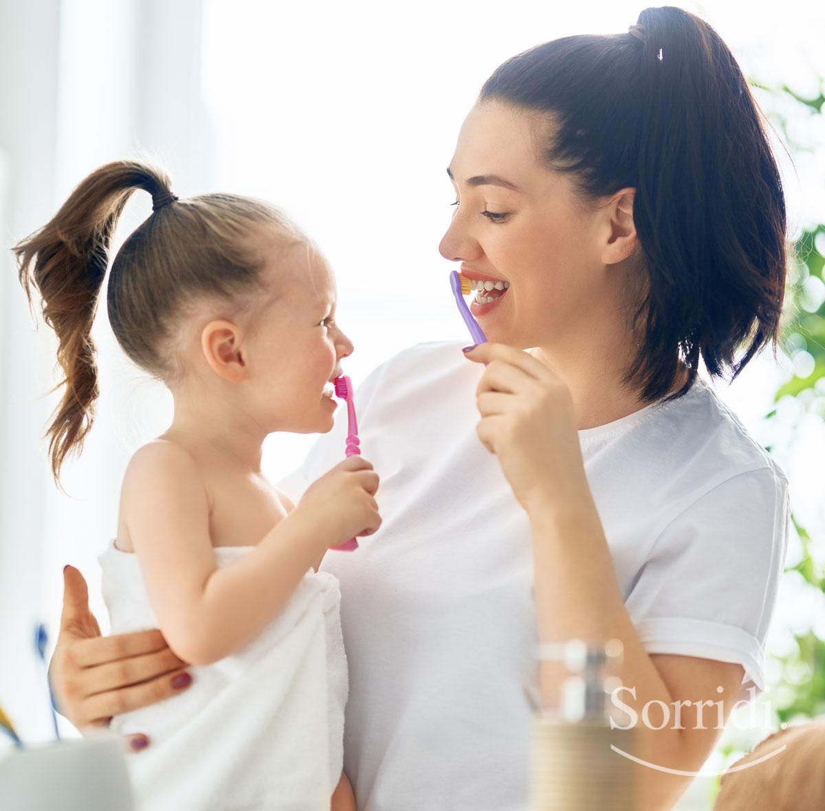 Sorridi-ch-magazine-lavare-i-denti-ai-bambini-quando-fanno-i-capricci