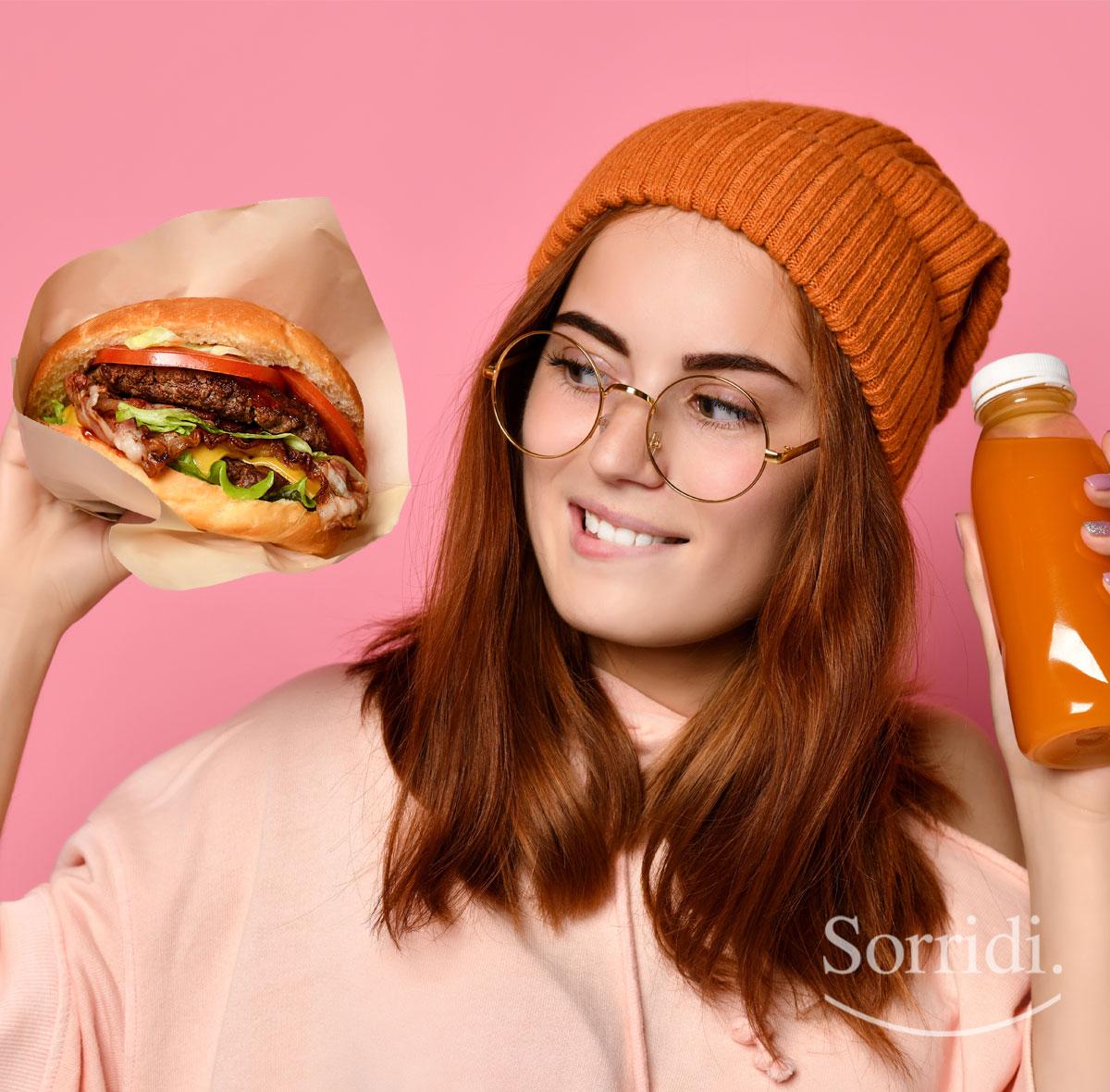 Sorridi-ch-magazine-carie-nei-ragazzi-alimentazione-scorretta-e-zuccheri-i-primi-colpevoli