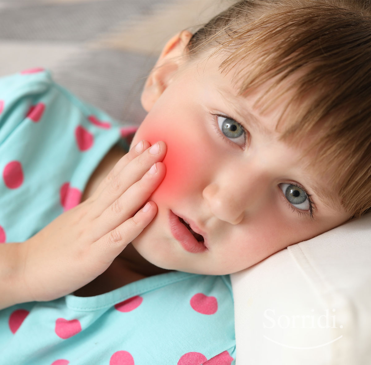 Sorridi-ch-magazine-mal-di-denti-nei-bambini