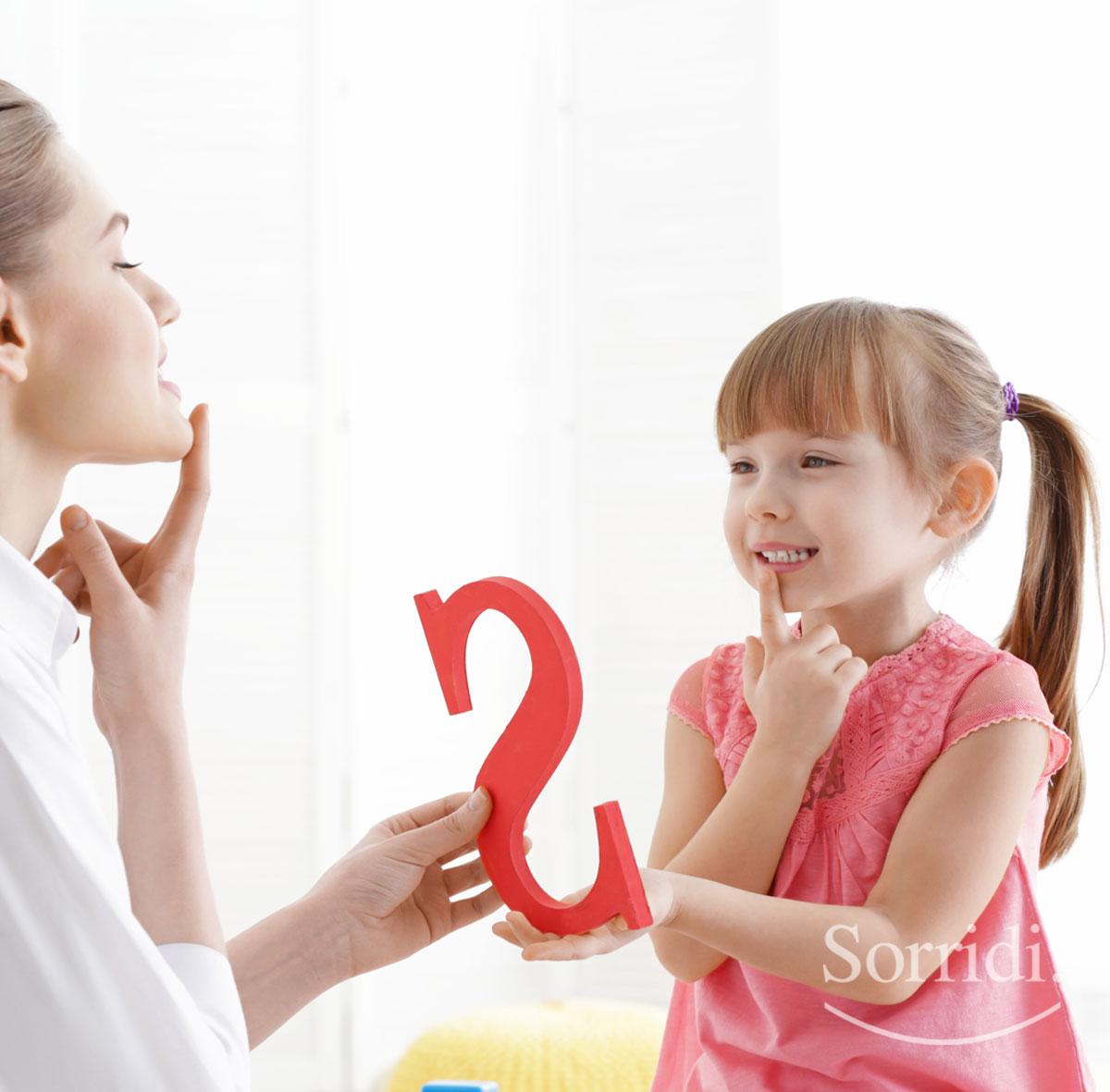 Sorridi-ch-magazine-problemi-di-fonazione-nei-bambini-il-dentista-puo-aiutarti