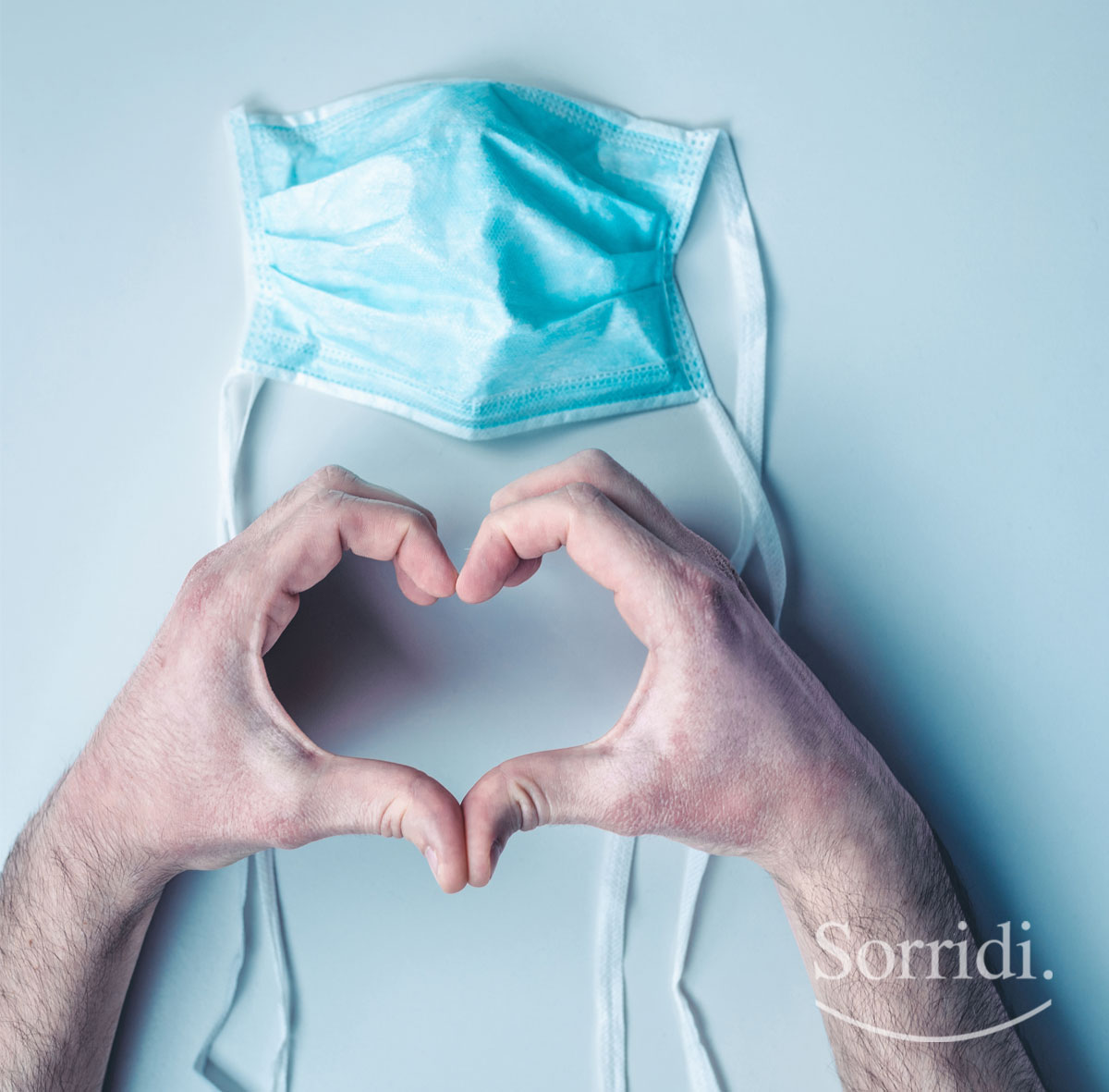 Sorridi-ch-magazine-sicurezza-studi-dentistici-fase2
