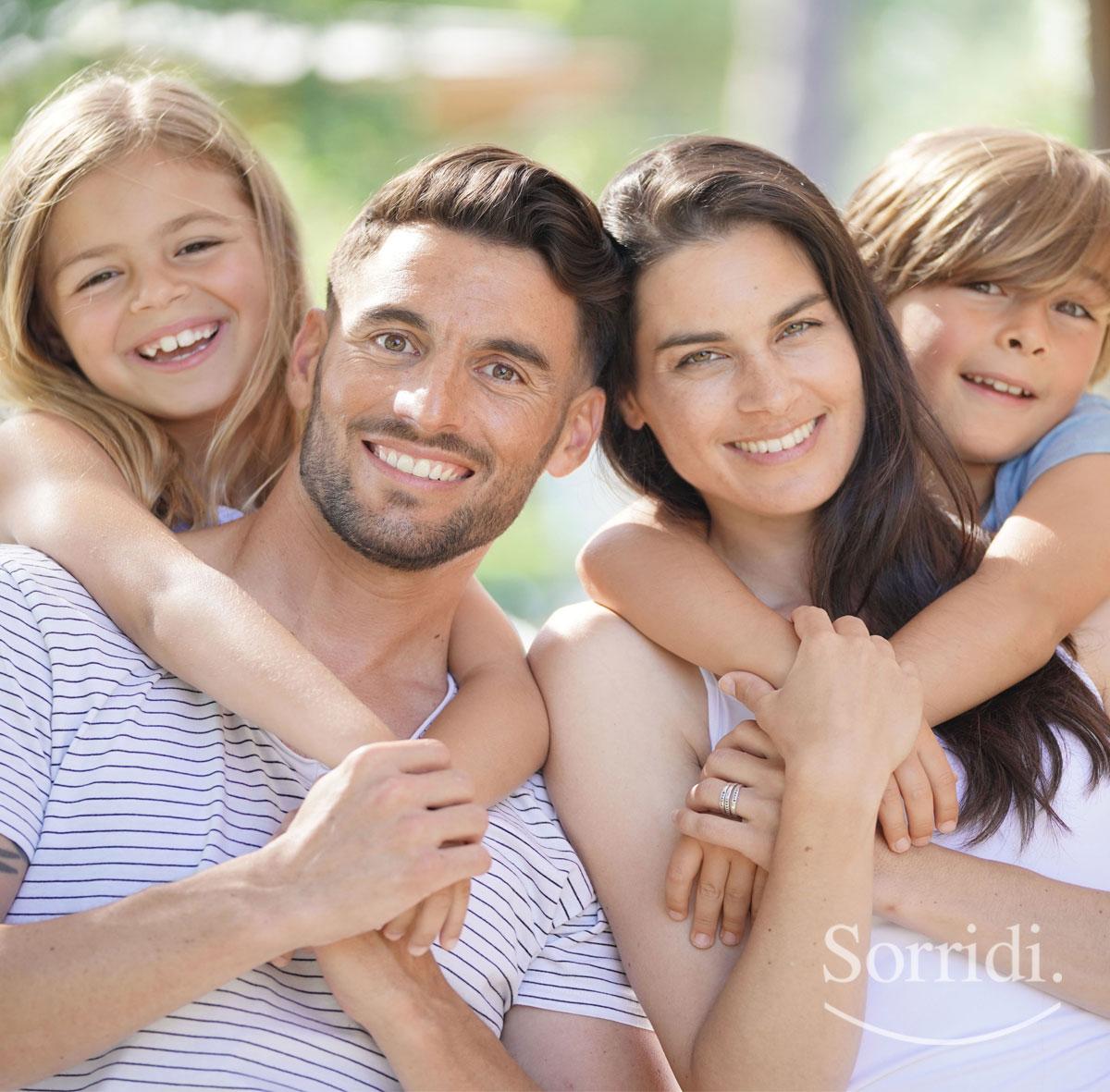 Sorridi-ch-magazine-superare-lo-stress-da-isolamento-e-da-fase-2-
