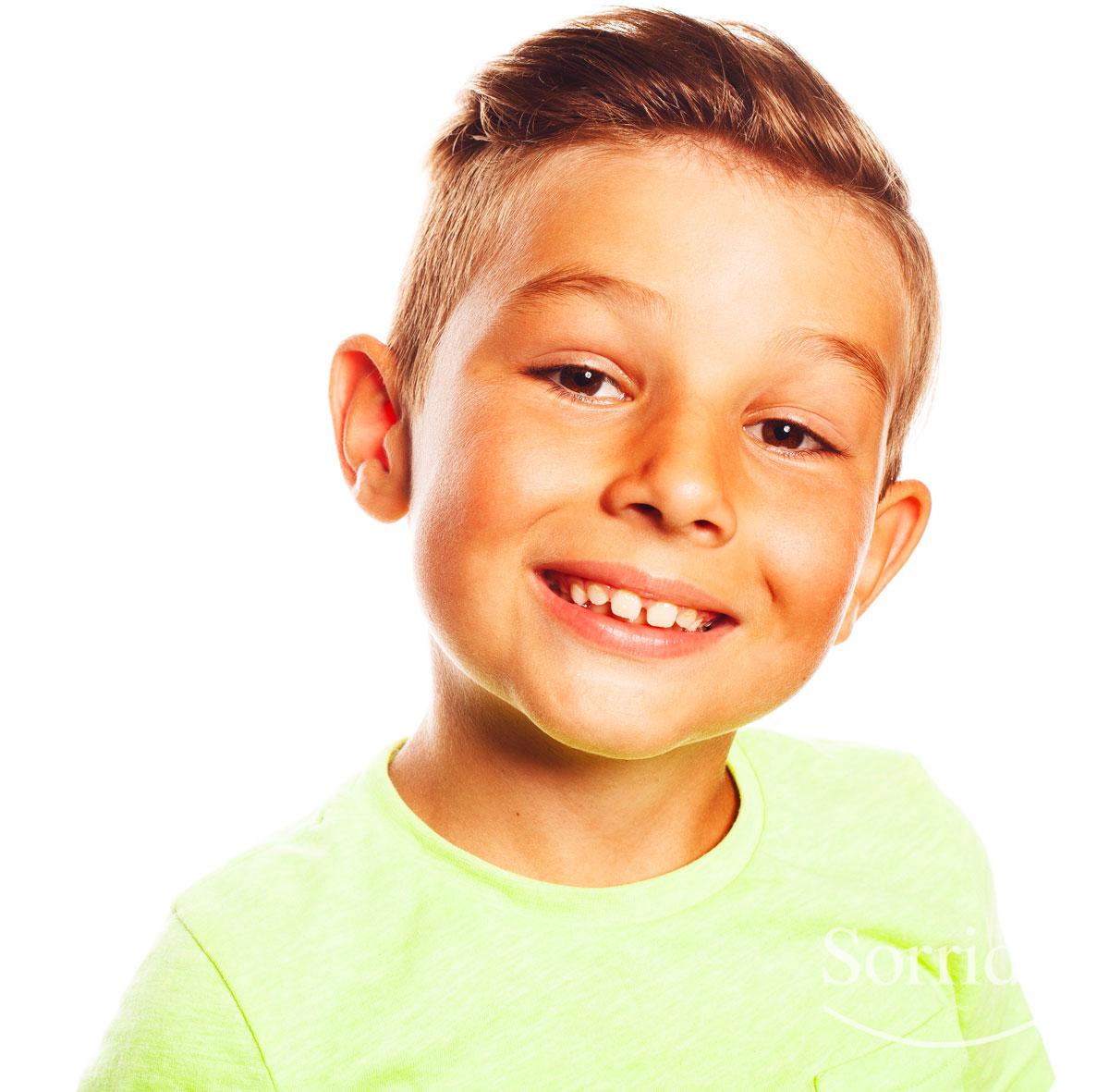 Sorridi-ch-magazine-diastema-dentale-nei-bambini