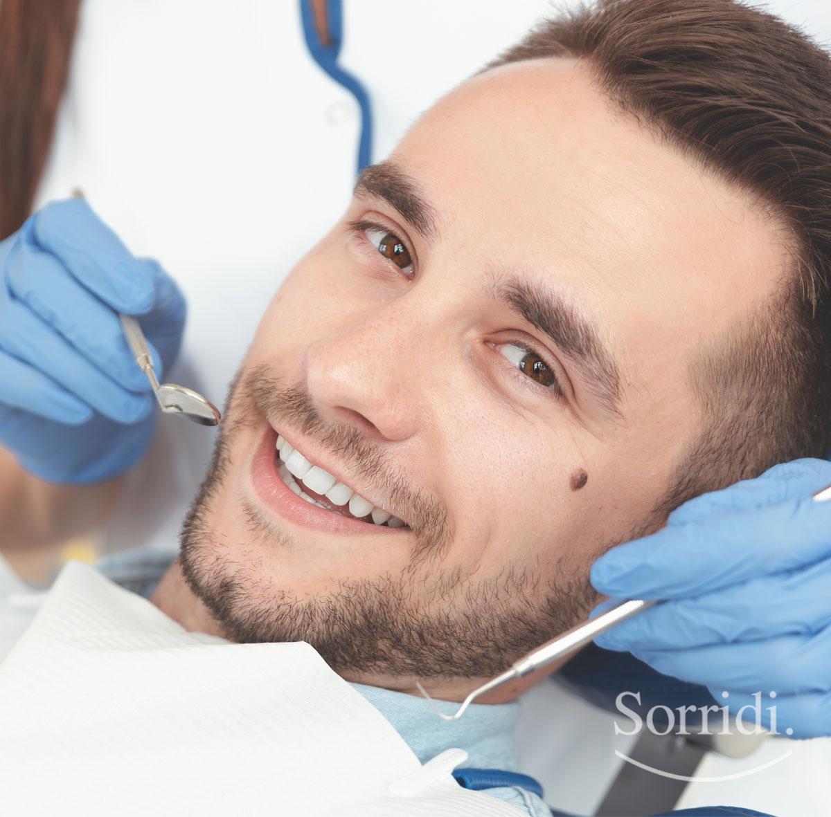 https://sorridi.blog/wp-content/uploads/2020/09/Sorridi-ch-magazine-prevenire-e-curare-la-pulpite-dentale.jpg