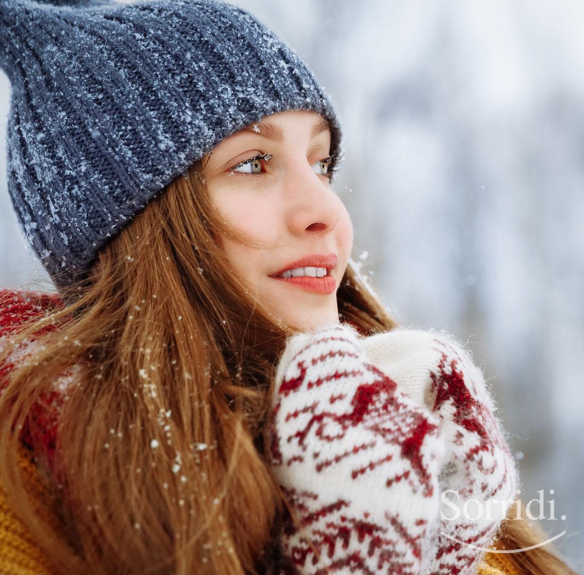 Sorridi-ch-magazine-freddo-e-sensibilita-ai-denti