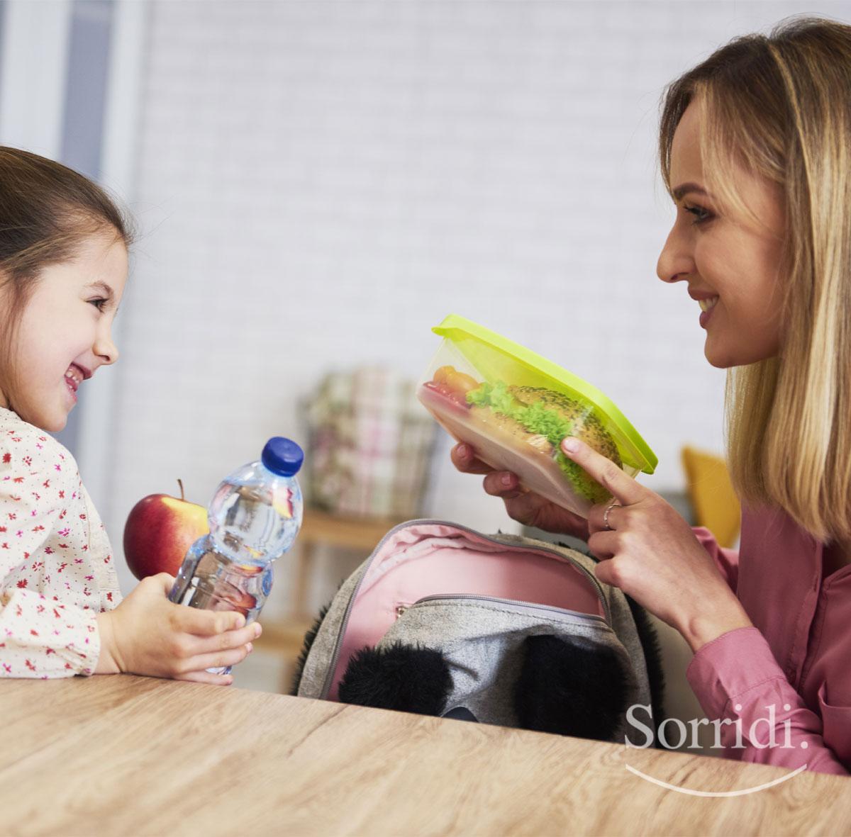 Sorridi-ch-magazine-merende-per-bambini-a-scuola