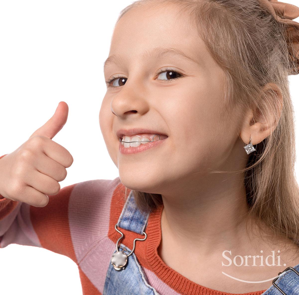 Sorridi-ch-magazine-apparecchio-ai-denti-per-bambini