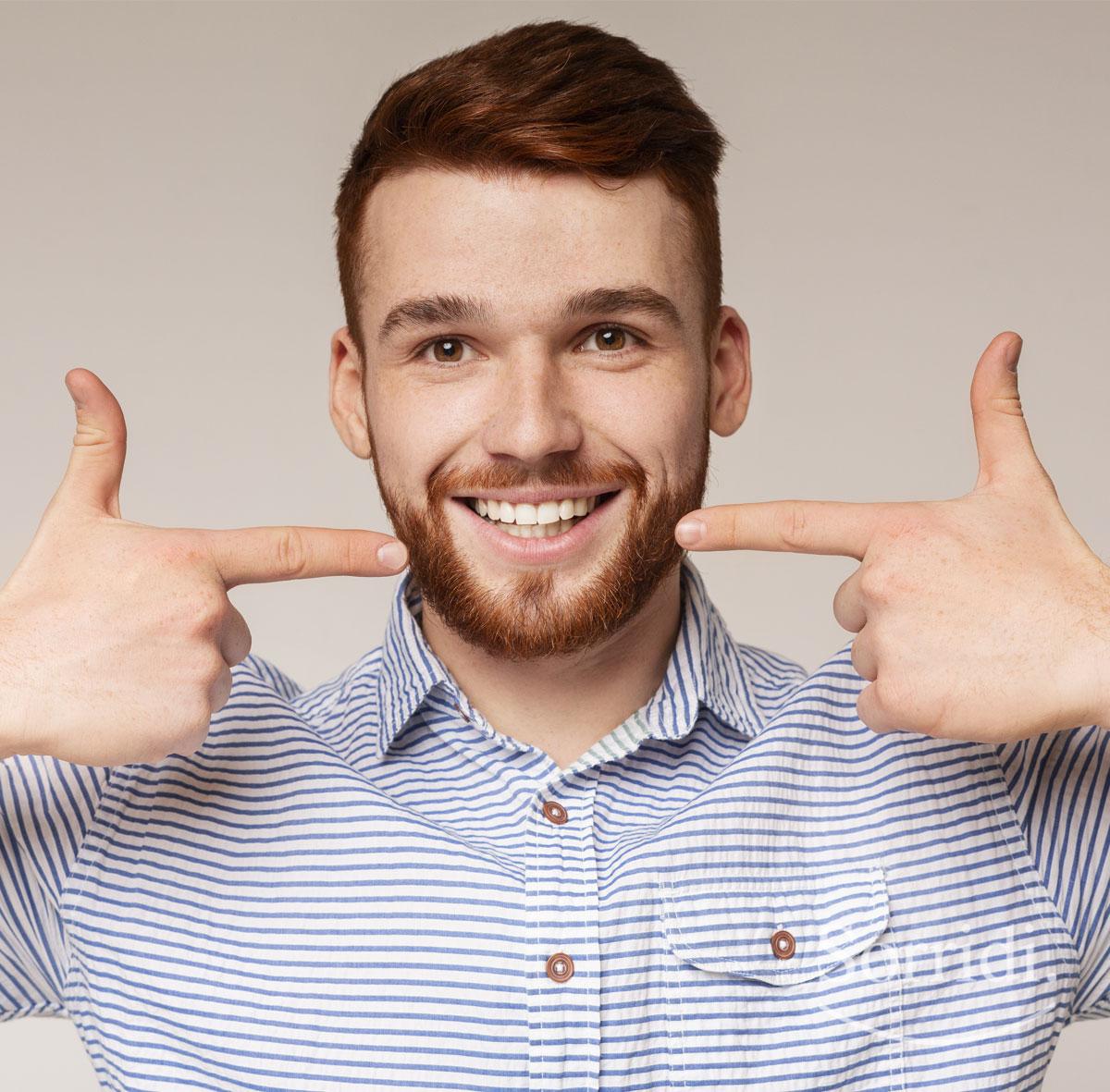 Sorridi-ch-magazine-vantaggi-delle-faccette-dentali