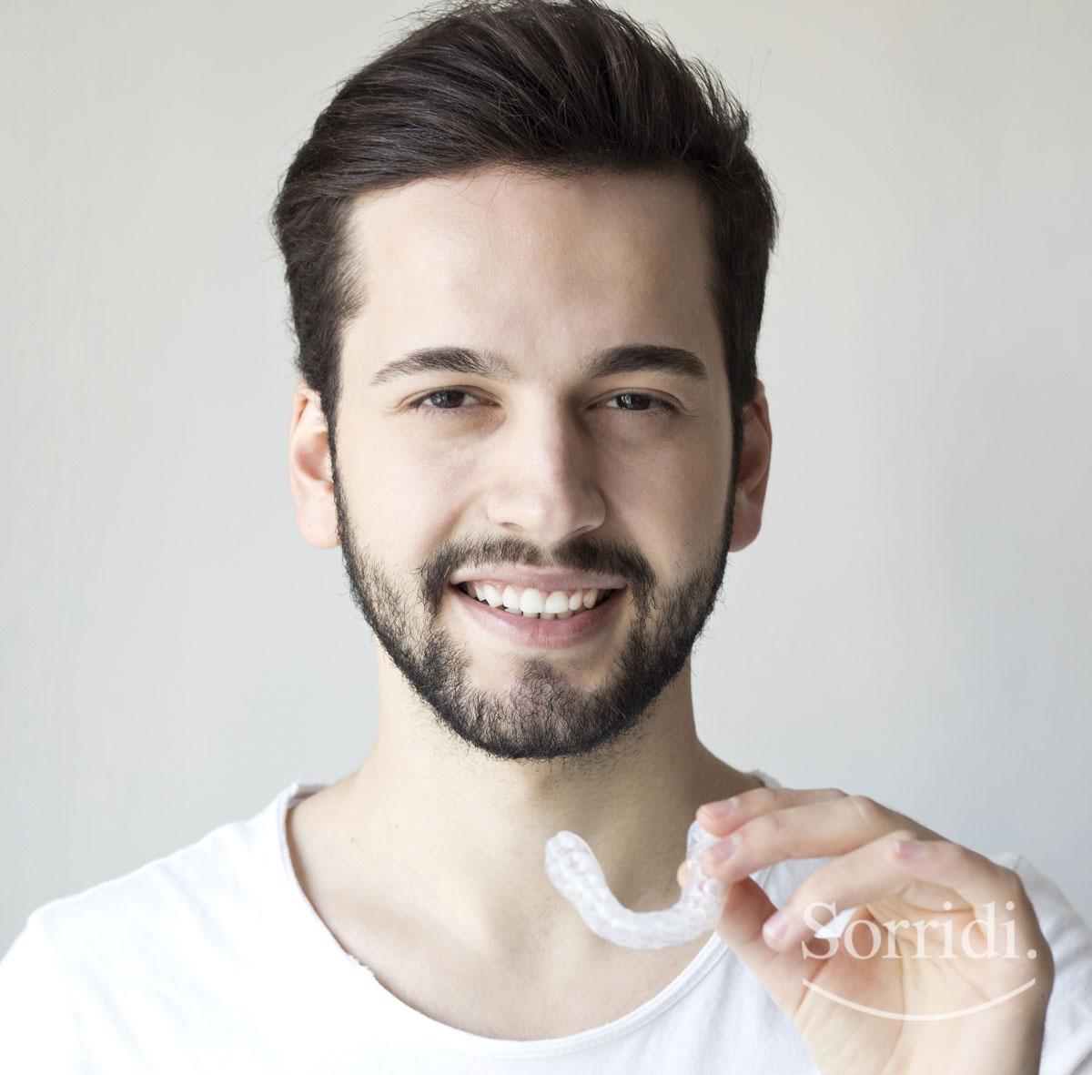 Sorridi-ch-magazine-bite-dentale
