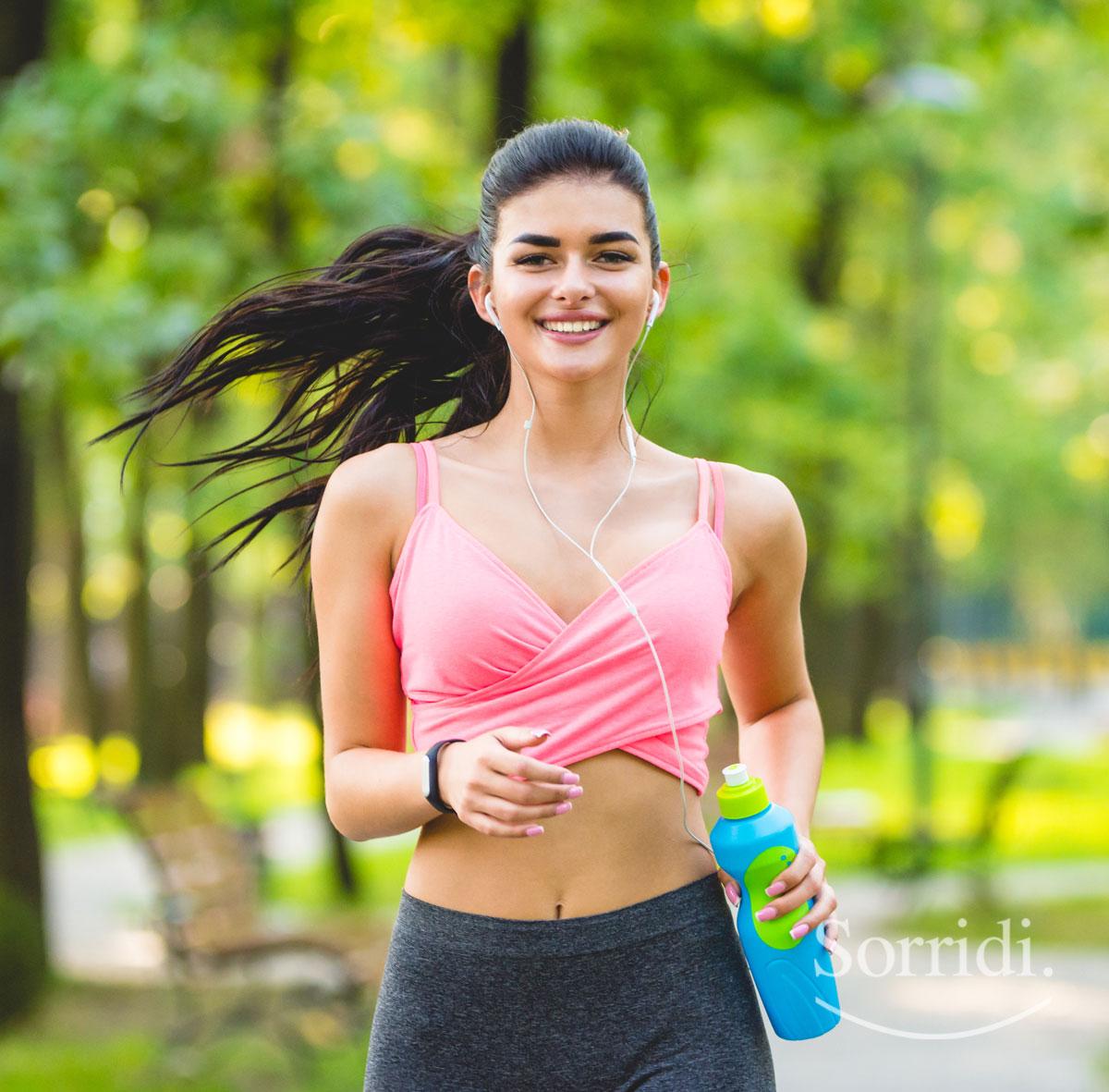 Sorridi-ch-magazine-salute-orale-e-attivita-fisica