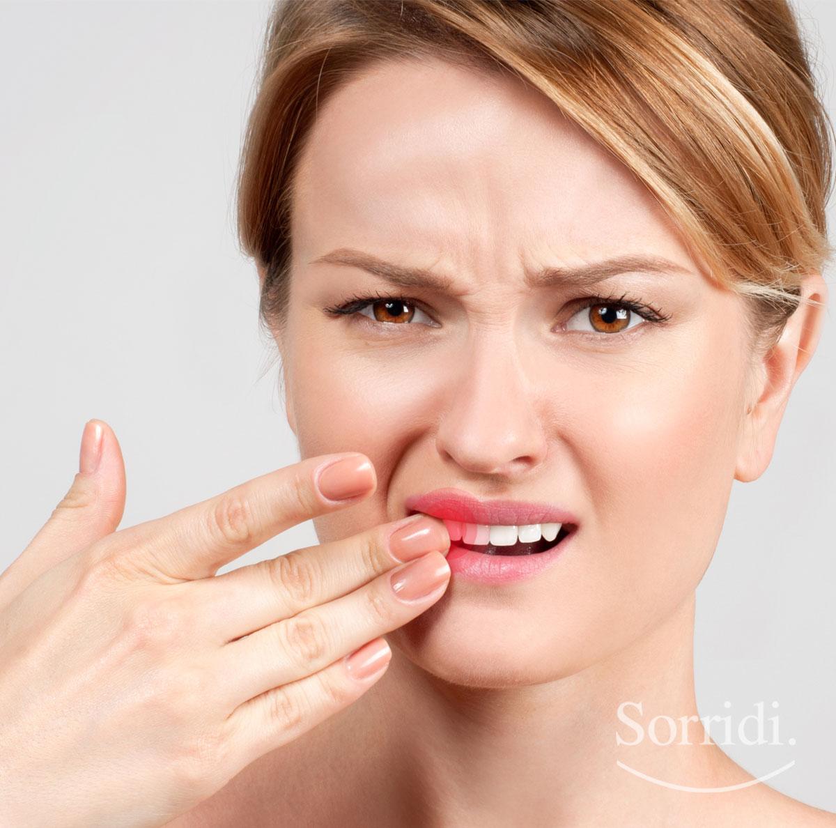 Sorridi-ch-magazine-traumi-ai-denti