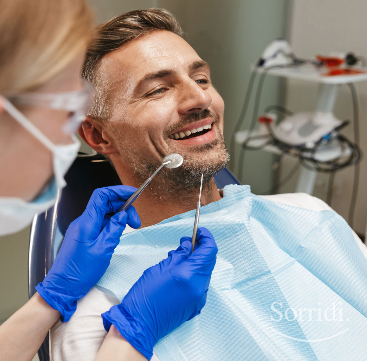 Sorridi-ch-magazine-otturazioni-dentali