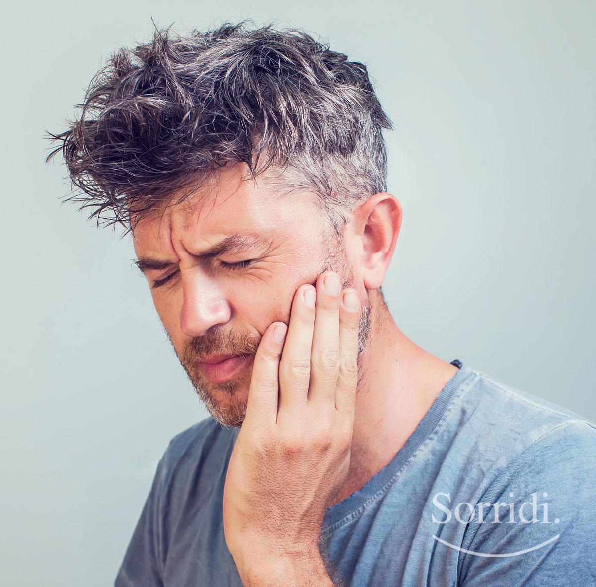 Sorridi-ch-magazine-devitalizzazione-del-dente-quando-e-necessaria