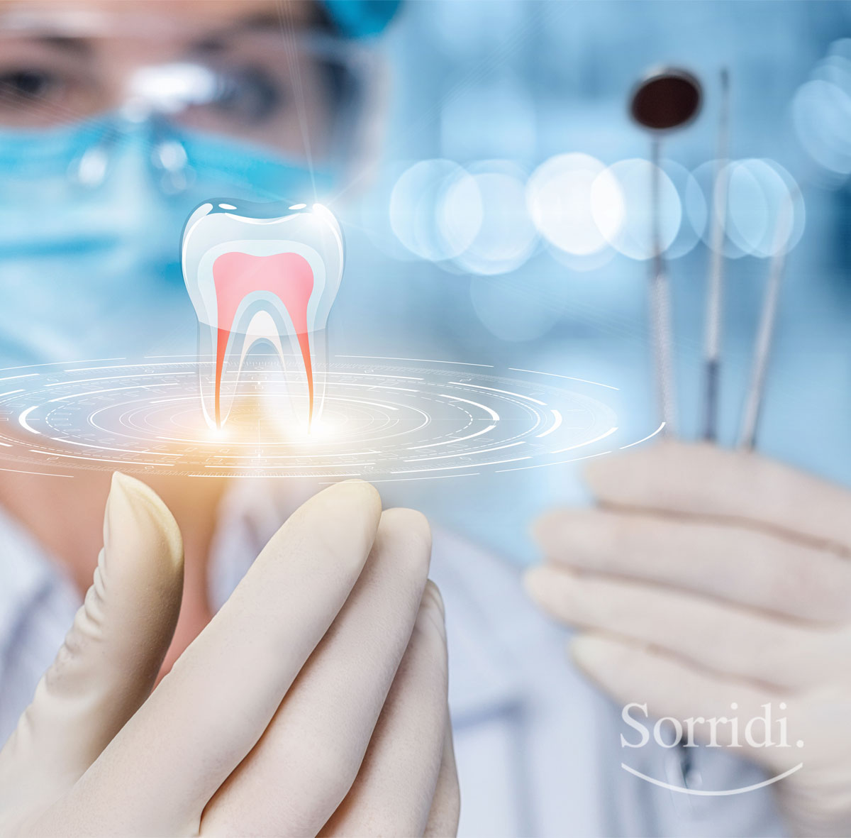 Sorridi-ch-magazine-odontoiatra-e-ortodontista
