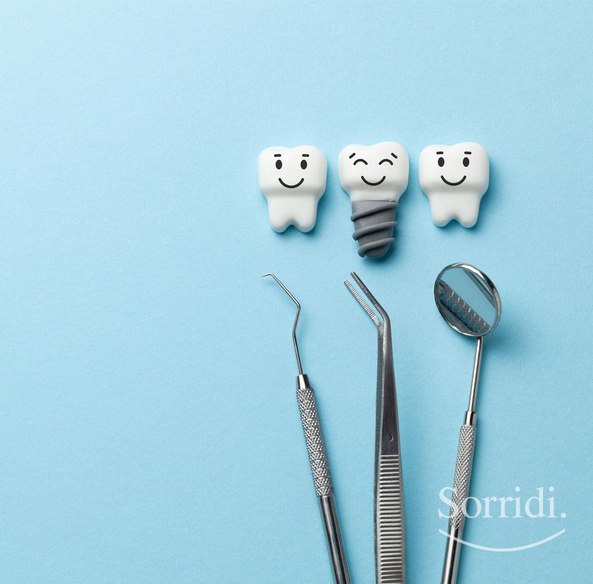 Sorridi-ch-magazine-diabete-e-impianti-dentali