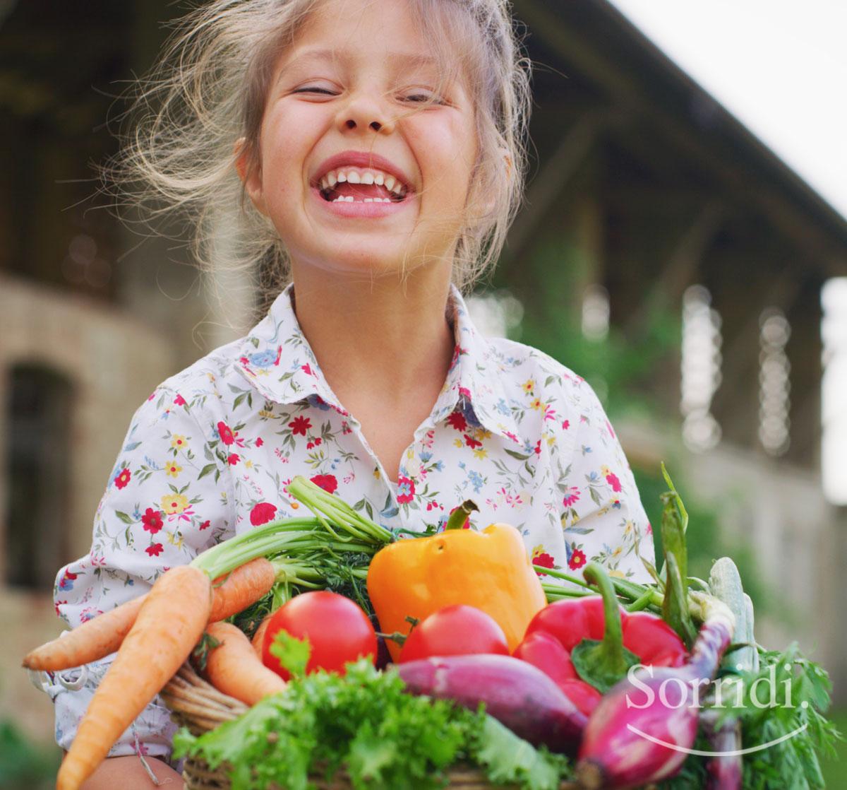 Sorridi-ch-magazine-prevenzione-alimentare