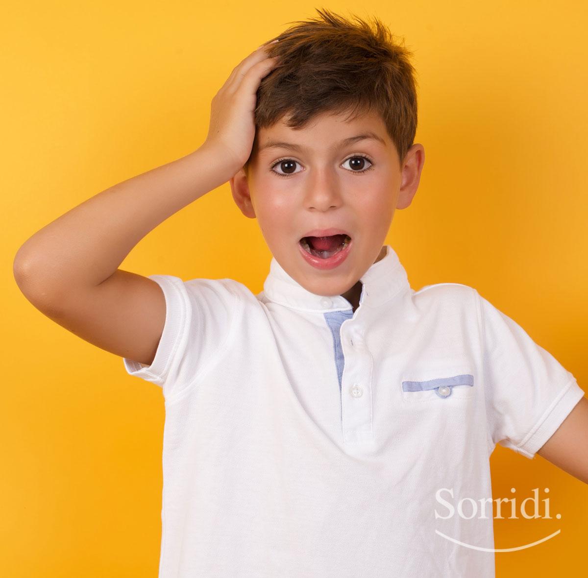 Sorridi-ch-magazine-malocclusioni-e-postura