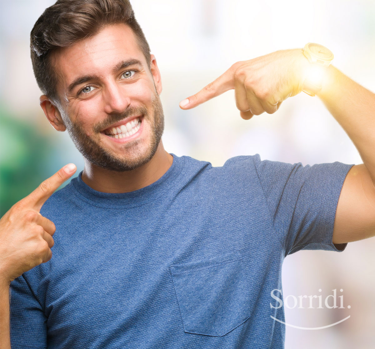 sorridi-ch-magazine-rinforzare-lo-smalto-dentale