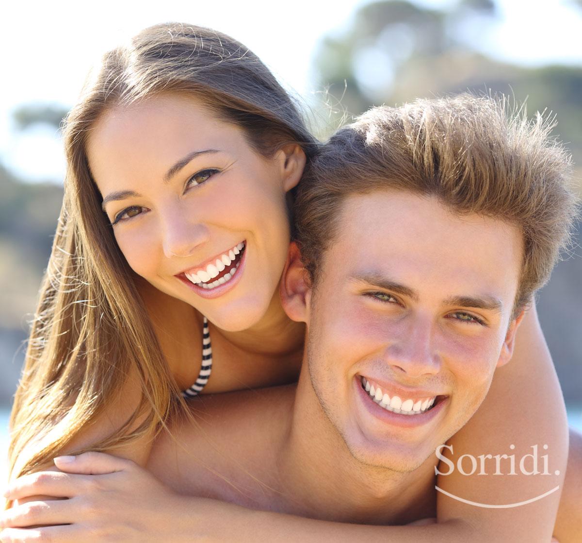 Sorridi-ch-magazine-cura-dei-denti-in-estate