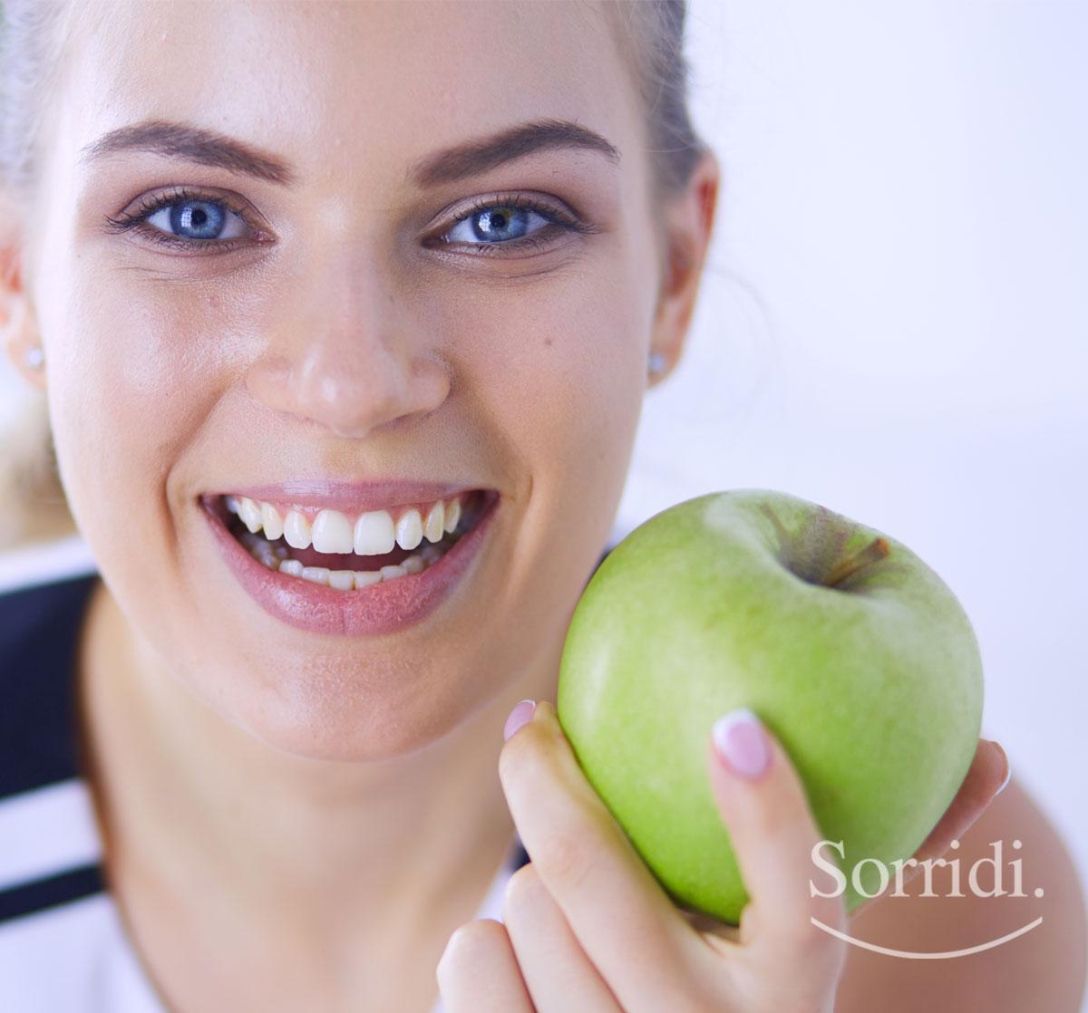 Sorridi-ch-magazine-sbiancamento-dei-denti