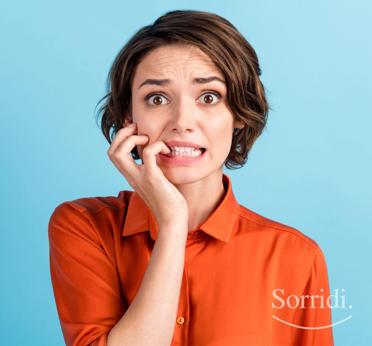 Sorridi-ch-magazine-denti-si-muovono