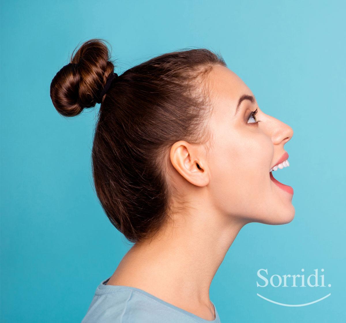 Sorridi-ch-magazine-morso-aperto