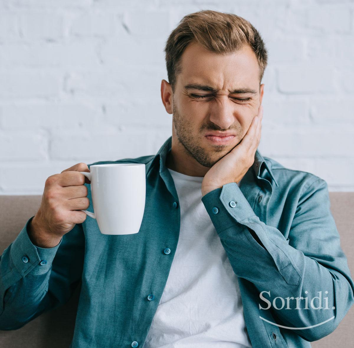Sorridi-ch-magazine-sinusite-e-mal-di-denti